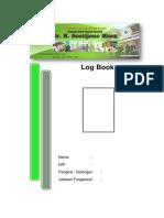 Log Book  Ahli Pertama - Copy.docx