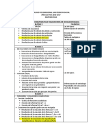 TEMARIO MATEMATICAS DECIMOS Y PRIMEROS .docx