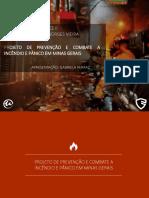 Apresentação - PPCIP