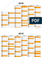 Planner 2018 2pag Ver1