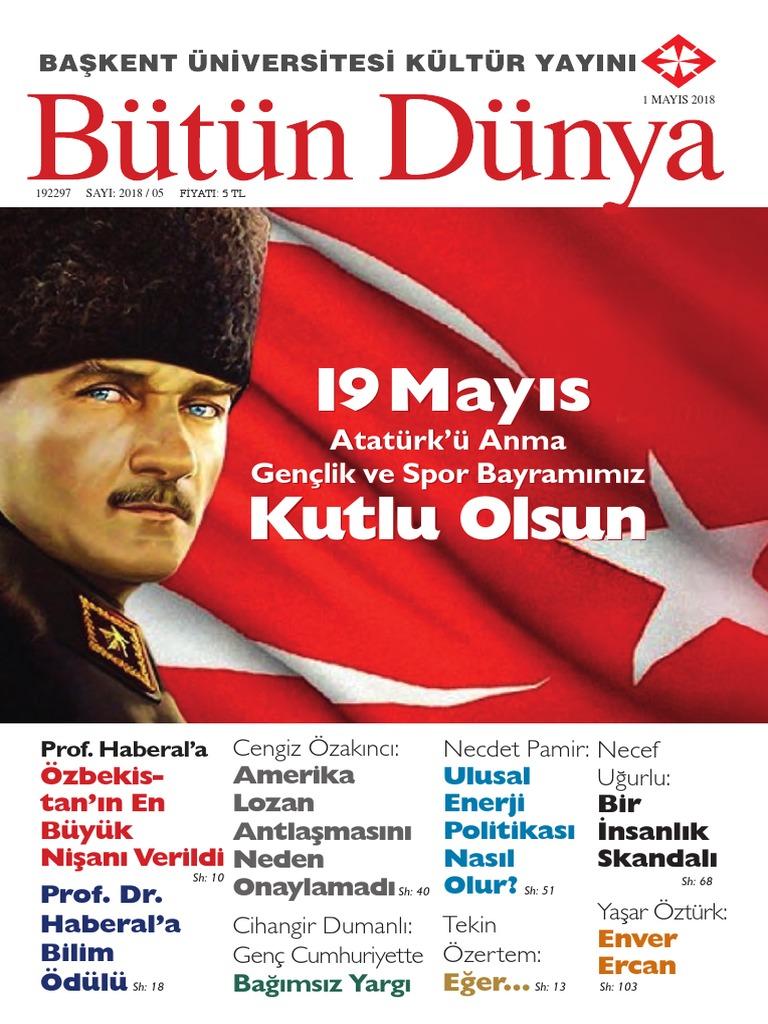 Davut Güloğlunun avukatı davadan çekildi 74
