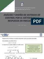 5-Analisis y Diseño en Frecuencia