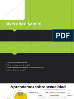 Diversidad Sexual. PS..pptx