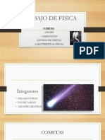 Fisica Expo