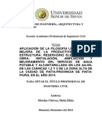 TESIS_DELIA MERINO.pdf