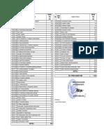 19 KALTIM STATUS.pdf