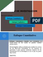 5 ENFOQUE - DISEÑO & TIPO DE INVESTIGACION.pdf