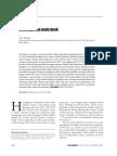 12-3-11.pdf