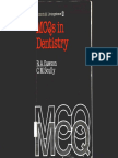 22518759-MCQs-in-Dentistry.pdf