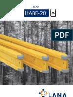 HABE_20_EN