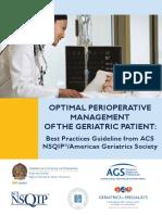 ACS NSQIP Geriatric 2016 Guidelines.pdf