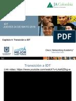 pdf IDT 4