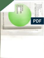Pepe (1993) - Breve Histórico Do Percurso de Kuhn - Do Paradigma Ao Exemplar
