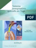 Sistema Cardiorrespiratório (2)-2