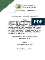 TESIS_DELIA MERINO-1.pdf