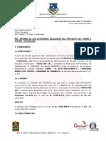 CITE 000 Informe Pa GUIDO Terminado