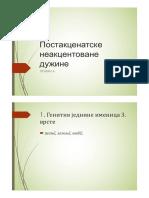 Dužine_sve.pdf