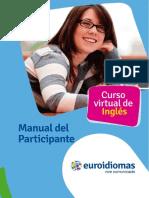 Manual Del Estudiante 2017 v2