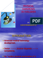 Physic Diagnostic.ppt