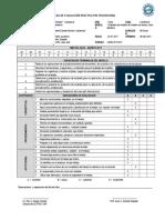 Ficha de Evaluación p.p.p