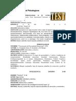 Ficha_Tecnica_Test_Psicologicos.docx