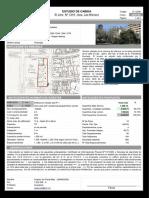 estudiodecabida-100430100155-phpapp01.ppt