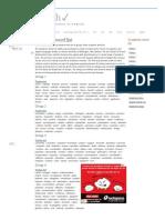 Academic Wordlist