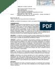modelo de inhibicion de juez superior.pdf