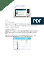 Mobogenie_sinkronisasi PC-Android.doc