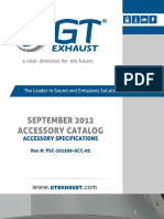 2012_Accessory_Specification_Sheets.pdf