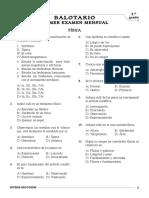Física_2°-I Bal-Men_18