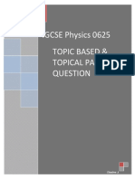 Pages From 238849298 Igcse Physics Revision