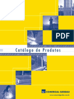 2. Tabela Completa.pdf