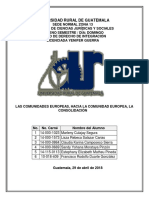 Grupo No. 4, Derecho de Integracion.docx