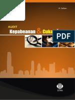 Audit_Kepabeanan_Cukai.pdf