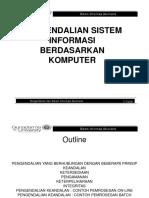 Tayangan SIA-M6.pdf
