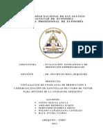 PROYECTO-ZAPATILLAS-DE-CUERO-11.docx