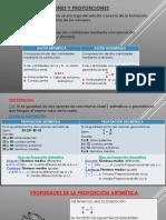 Razones, proporciones y mag. propor,.pptx