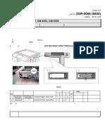 2GR-0066S.pdf