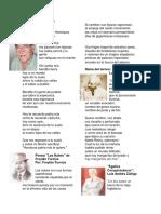 282641929-10-Poemas-de-Honduras.docx