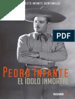 261977376-Pedro-Infante-El-i-dolo-inmortal.pdf