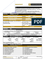 Chemical-Risk-Assessment-2013-1-copy-1.pdf