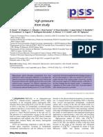 HgGa2Se4 Gomis Et Al-2015-Physica Status Solidi (b)