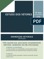 estudo_dos_vetores.pdf