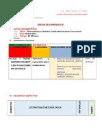 SESONESDE MATEMATICA_FRACCIONES