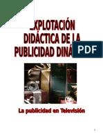 PUBLICIDAD DINAMICA 2004.doc