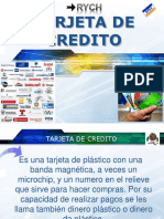 tarjetadecredito1-100814161621-phpapp02.pdf