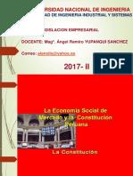 1 Legislacion Empresarial Uni 2017 II