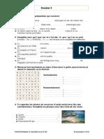 dossier 4