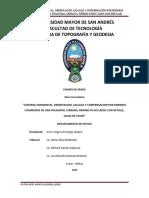 EG-1800-Espejo Quispe, Jorge Luis.pdf